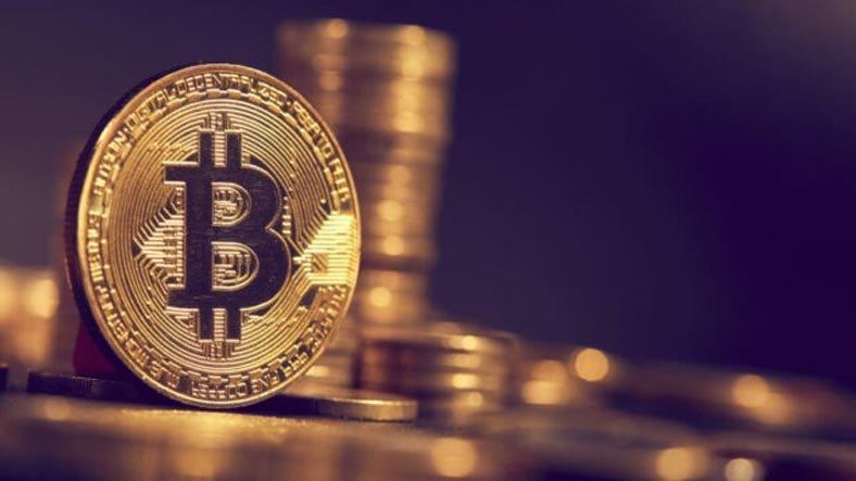 Hazine ve Maliye Bakanlığı: Kripto Paralarla İlgili Kaygıları Paylaşıyoruz