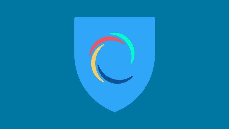 Hotspot Shield Benzeri 4 Google Chrome VPN Eklentisi Tavsiyesi