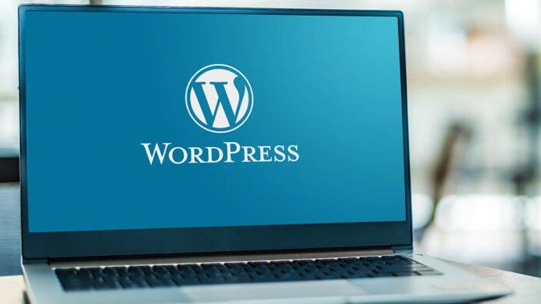 HTTP Protokolünü Bir Tıkla HTTPS'ye Çevirebilen WordPress 5.7 Esperanza Duyuruldu