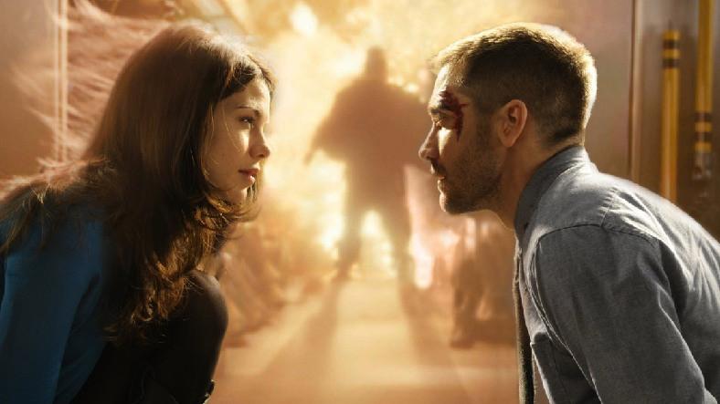 Inception Filmini Sevenlere 'Artık Bunları da İzlemezseniz Ayıp Olur' Dediğimiz 10 Film Tavsiyesi