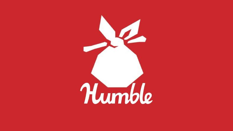 İndirimli veya Ücretsiz Oyunlar Bulabileceğiniz 'Humble Bundle' Nasıl Kullanılır?