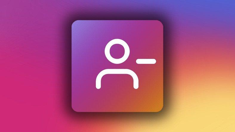 Instagram'da Takibi Bırakanları Bulmanın 2 Kolay Yolu