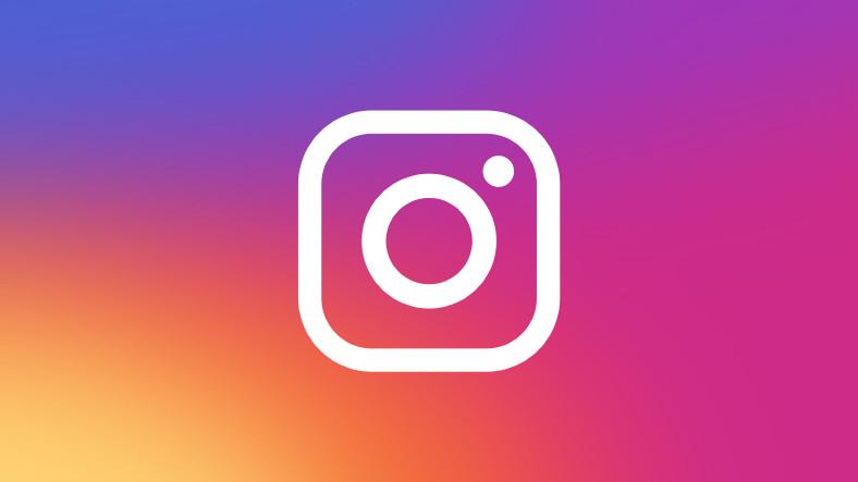 Instagram Şifresi Nasıl Değiştirilir?
