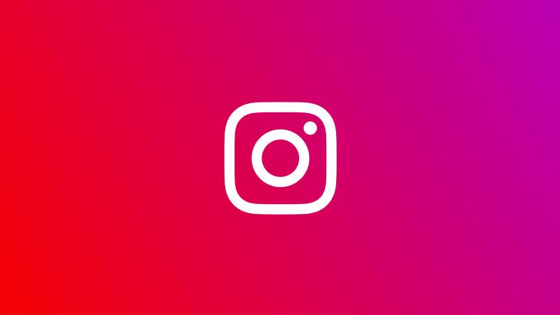 Instagram, Yetişkinlerin Yaşça Küçük Kullanıcılara Mesaj Atmalarını Engelleyecek