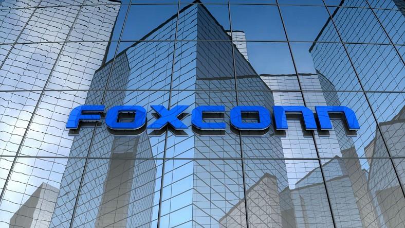iPhone Üreticisi Foxconn, Elektrikli Otomobil Sektöründe 'Fabrikasız Üretim' Dönemini Başlatıyor
