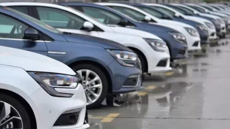 Kredi Kartına Taksitle Otomobil Satın Alma İmkanı Getirildi: İşte Tüm Detaylar