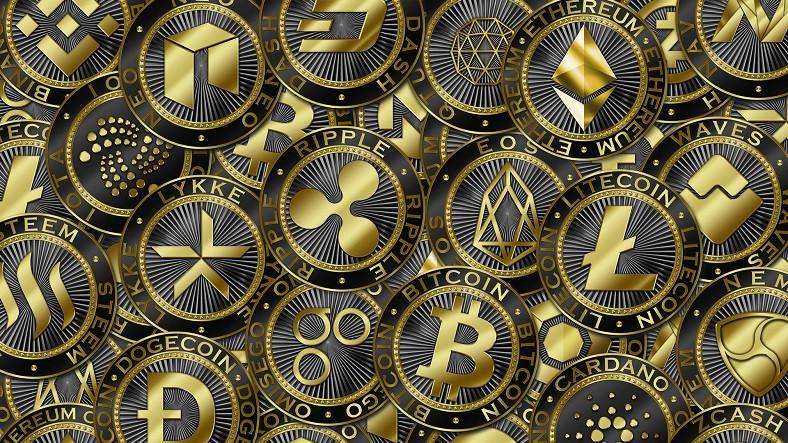 Kripto Para Borsası Bitfinex, 28 Altcoini Liste Dışı Bırakacağını Açıkladı
