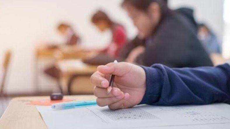 MEB'den Yüz Yüze Sınavlara İlişkin Önemli Açıklama: Hazırlık, 9, 10 ve 11. Sınıfların Sınavları Ertelendi