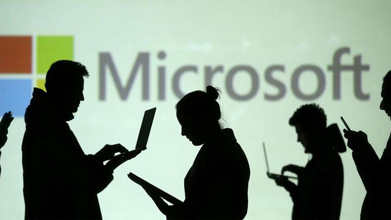 Microsoft, Çin'i ABD'deki Kurumların E-Postalarına Saldırmakla Suçladı
