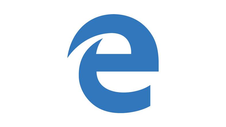 Microsoft Edge Legacy, Resmi Microsoft Desteğini Kaybetti