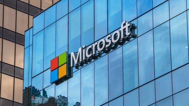 Microsoft, Exchange Sunucularının Ele Geçirilip Geçirilmediğinin Öğrenilebileceği Araç Yayınladı