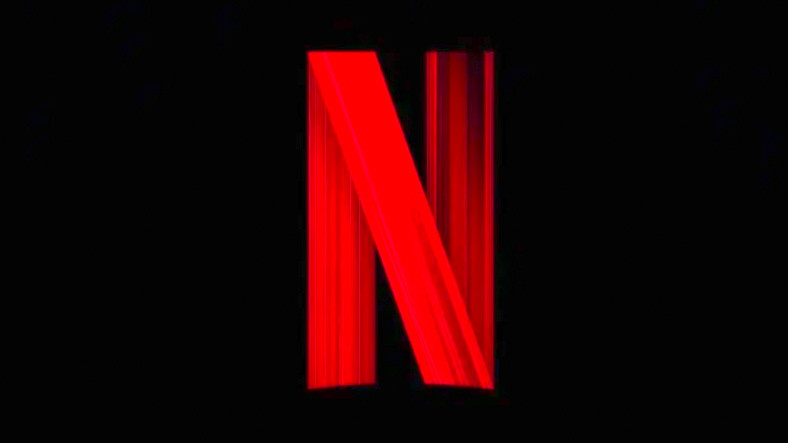 Netflix Üyelik Ücretleri Ne Kadar? İşte 2020 Fiyatları