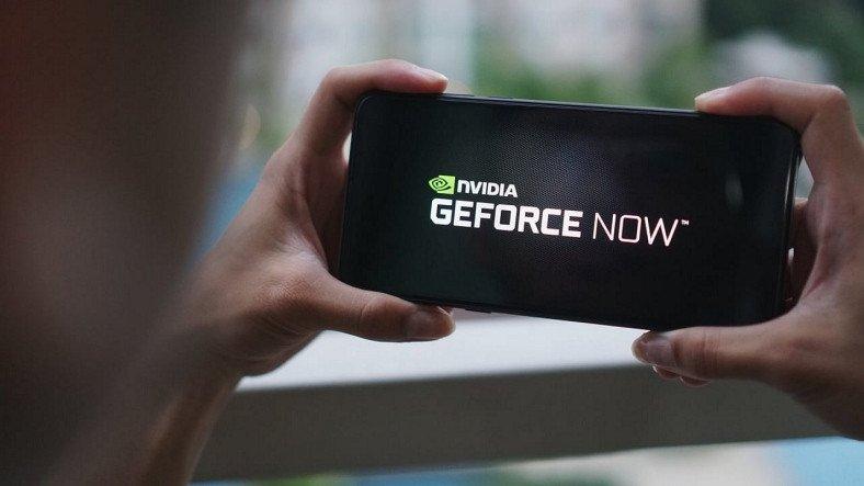 NVIDIA'dan Fiyat Açıklaması: GeForce NOW Türkiye Operasyonlarından Turkcell Sorumlu
