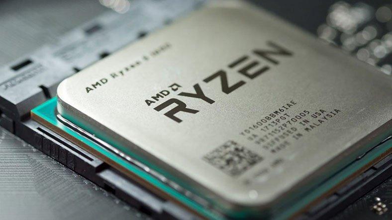 Nvidia'nın Ardından AMD de Bitcoin Madenciliğine Özel Kartlar Çıkarabilir