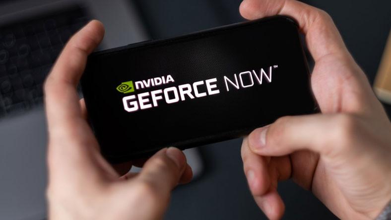 NVIDIA, Yurt Dışından GeForce Now Üyeliği Alan Türk Kullanıcılarını Türkiye Sunucusuna Yönlendiriyor