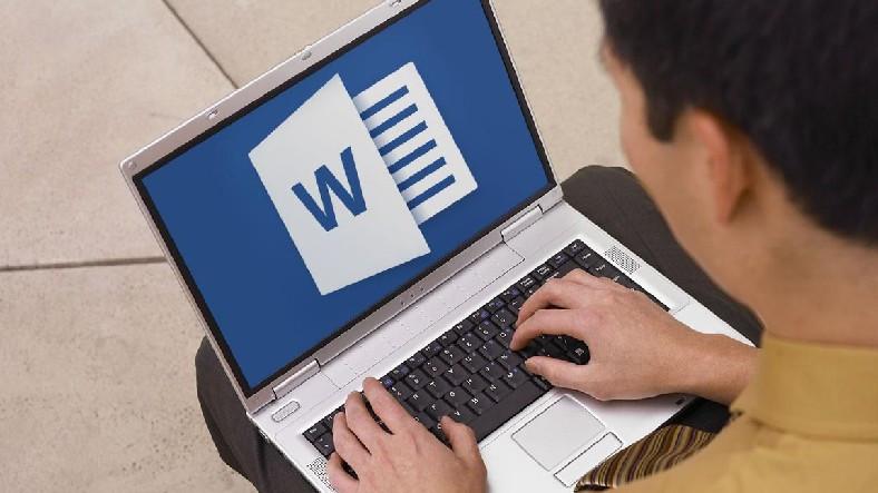 Online Word Nasıl Kullanılır, Standart Word İle Farkları Neler?
