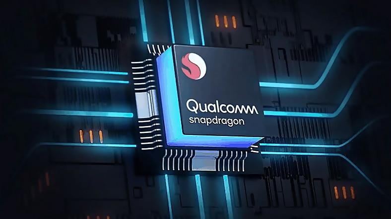 Orta Segmentin Kralı Olacak 5nm Snapdragon 780G'nin Özellikleri Ortaya Çıktı