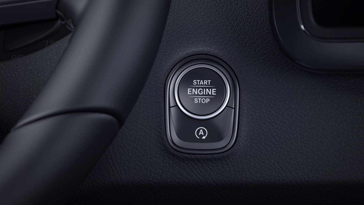 Mercedes Sprinter paketler