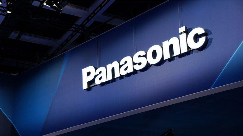 Panasonic, ABD'li Yazılım Şirketi Blue Yonder'ı 6,5 Milyar Dolara Satın Alıyor