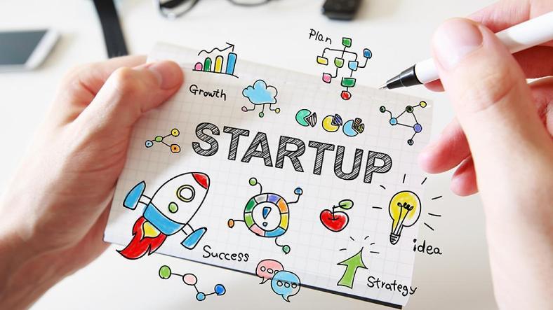 Peak Games ve Getir Gibi Şirketler de Bu Yollardan Geçti: Startup Nedir, Diğer Şirketlerden Ne Farkı Var?