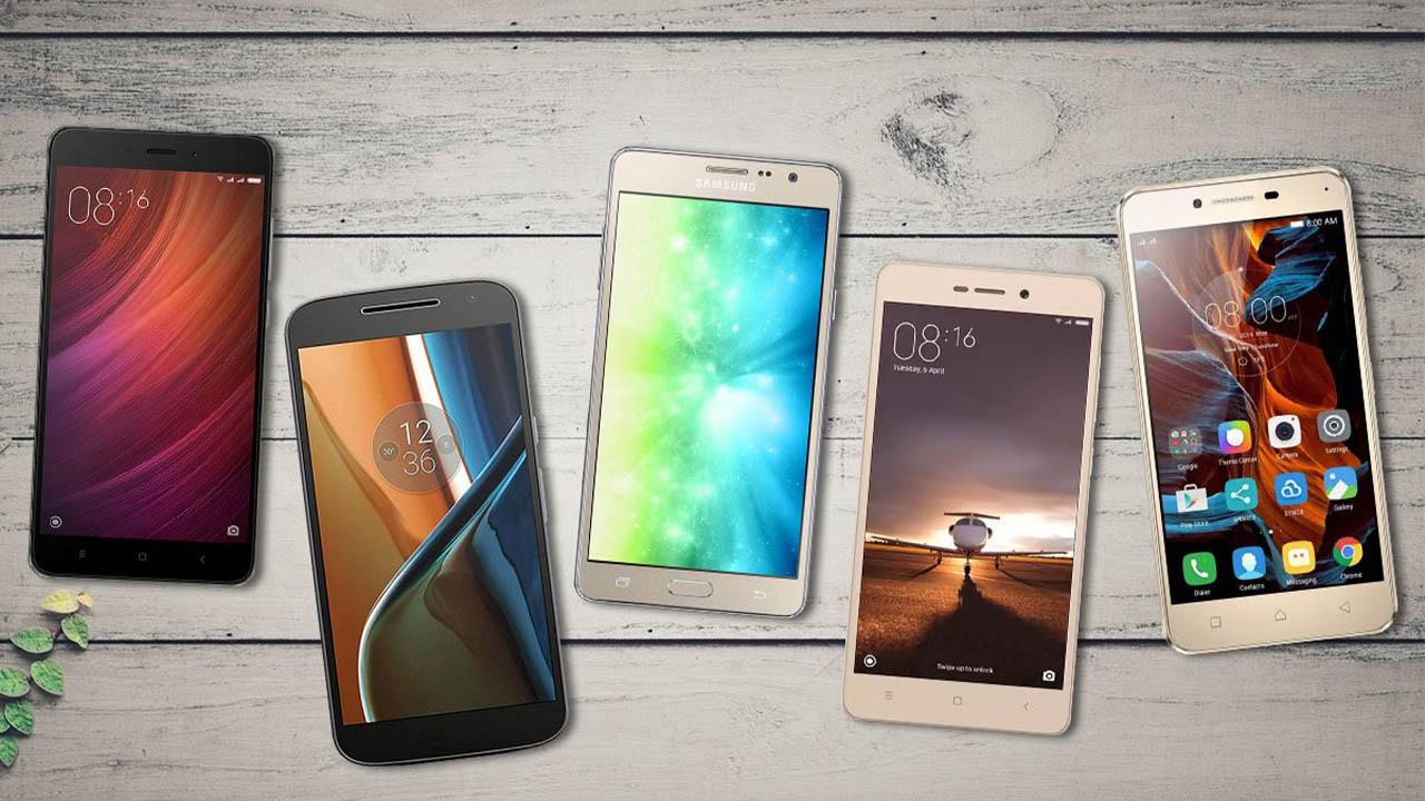 ikinci el ucuz telefon modelleri