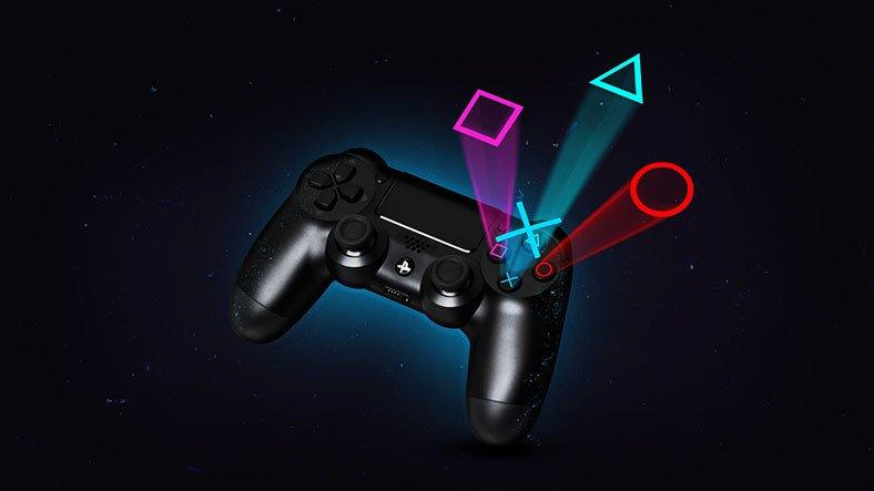 Playstation 4 Toplulukları Nisan Ayında Kapatılıyor
