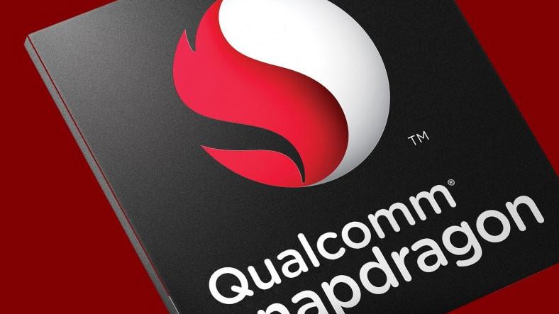 Qualcomm Snapdragon 775 Yonga Setinin Özellikleri Ortaya Çıktı