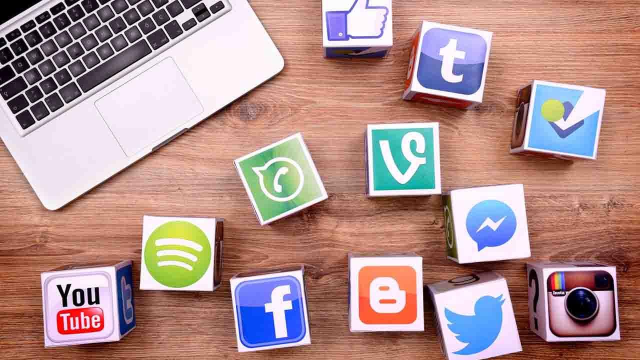 Sosyal medya hesap güvenliği