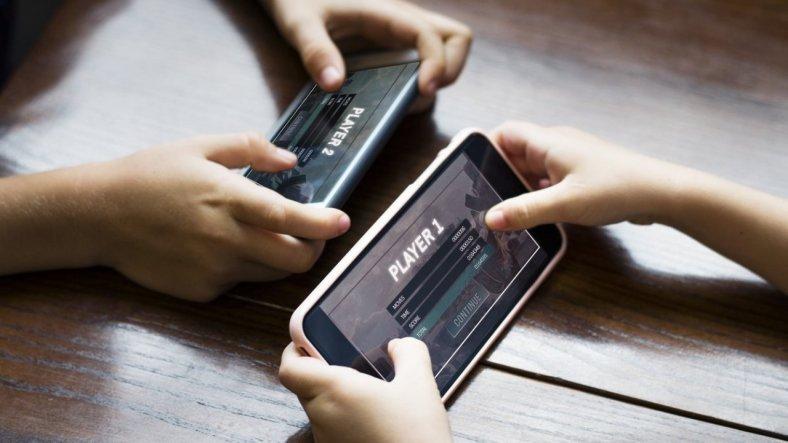 Son 1 Yıl Boyunca Türkiye'de En Çok Oynanan 10 Mobil Oyun