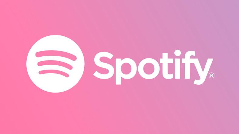 Spotify, Dünyanın ve Türkiye'nin En Çok Dinlenen Kadınlarını Açıkladı