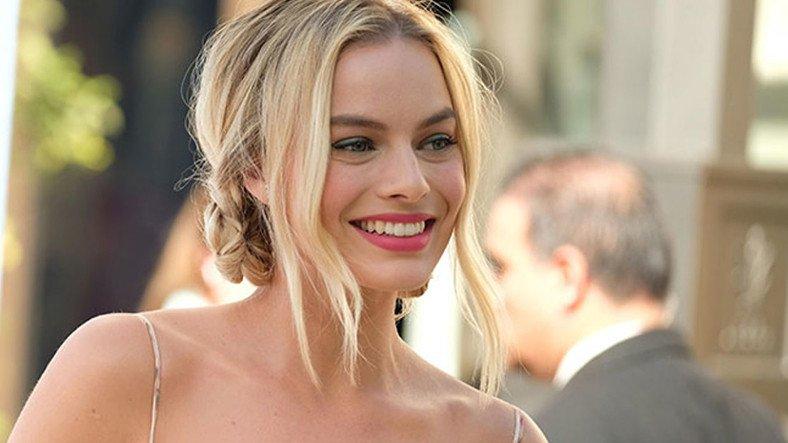 Suicide Squad'ın Harley Quinn'i Margot Robbie'nin IMDb Puanlarına Göre En İyi 10 Filmi