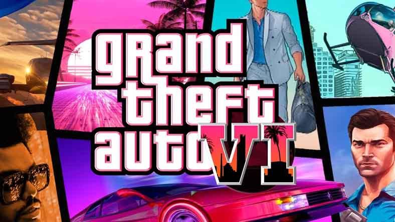 Take-Two CEO'sundan GTA 6 ile İlgili 'Olmaz Olsun' Dedirten Açıklama