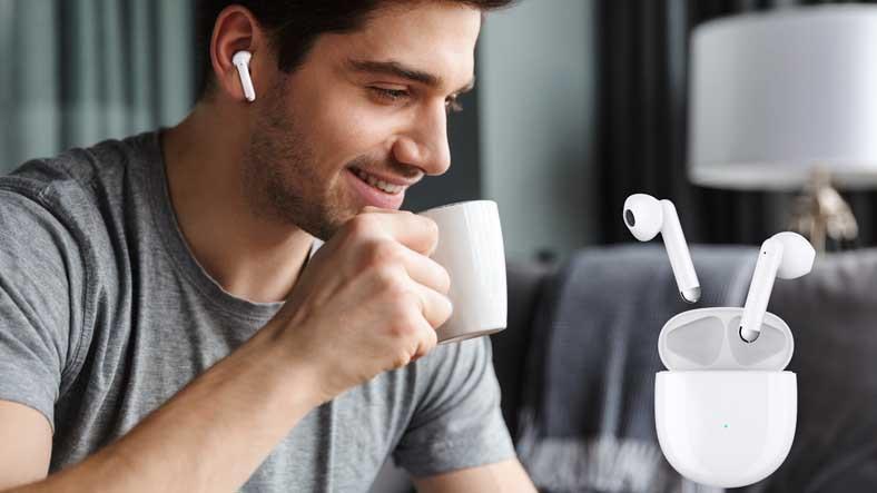 TCL, Moveaudio 'S150', 'S200' ve 'S600' Kablosuz Kulaklıklarını Türkiye'de Satışa Sundu