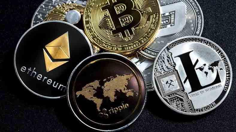Teknoloji Bakanı Varank: Kripto Para Piyasasını Başıboş Bırakmayacağız
