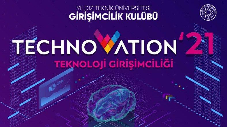 Teknoloji Girişimciliğini Konu Alacak Technovation İçin Kayıtlar Devam Ediyor