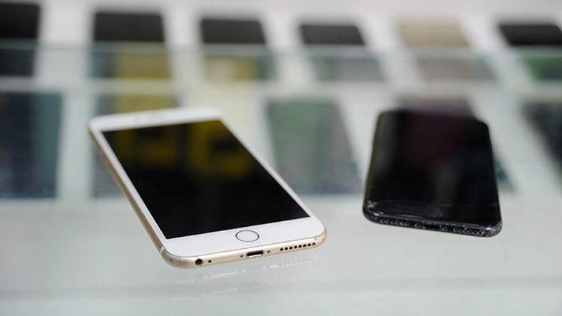 Telefon Tamircilerine 'Mesleki Yeterlilik Belgesi' Zorunluluğu Getirildi