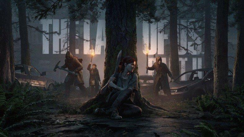 The Last of Us Part 2, 2021 BAFTA Ödülleri'nde 13 Dalda Aday Gösterilerek Rekor Kırdı