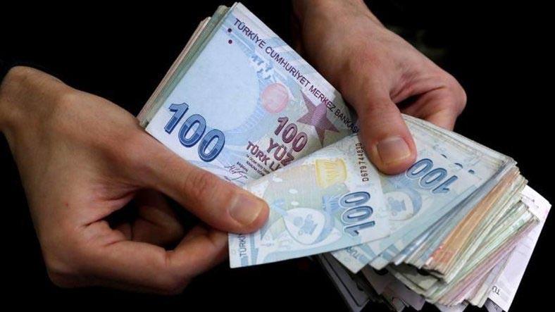Türkiye'de En Çok Para Kazandıran Meslekler Açıklandı