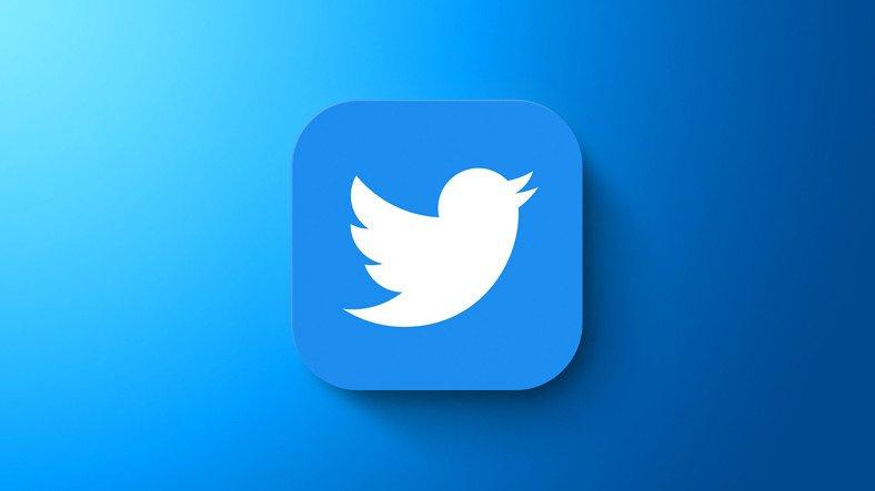 Twitter'ın 'Tweeti Geri Al' Özelliği Ücretli Kullanıcılara Özel Olabilir