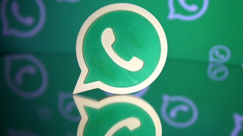 WhatsApp'a Instagram Reels Videolarını Doğrudan Oynatma Özelliği Geliyor