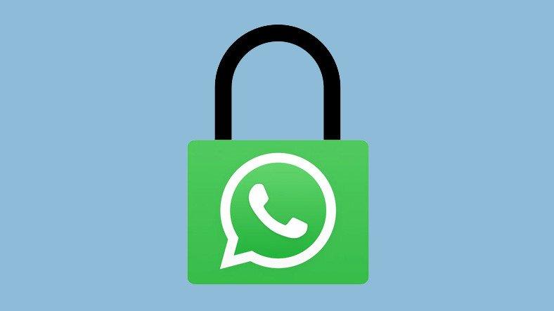 WhatsApp, Sohbet Yedeklerini 'Şifreleme' Özelliği Üzerinde Çalışıyor