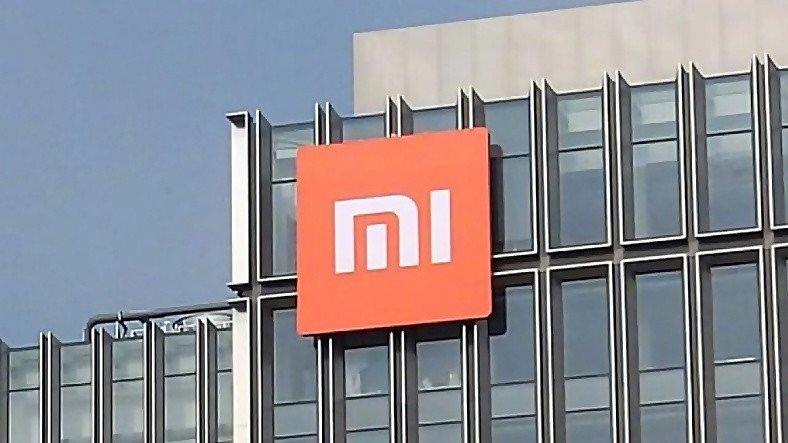Xiaomi'nin Yılda 5 Milyon Akıllı Telefon Üretecek Türkiye'deki Fabrikasının Açılış Tarihi Belli Oldu