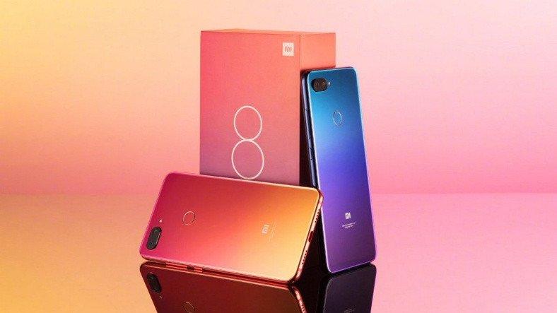 Xiaomi, Türkiye'de Açacağı Fabrika İçin Bir İş İlanı Yayınladı