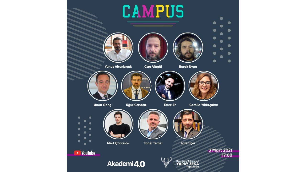 campus 4.0