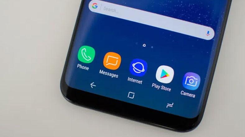 Yeni Özellikler Getiren Samsung Internet 14.0 Beta Sürümünü Yayınladı