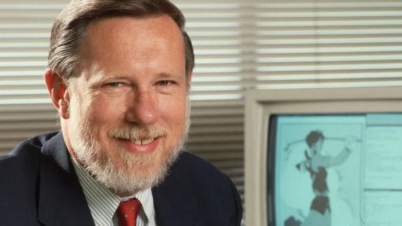Adobe'un Kurucu Ortaklarından Charles Geschke, 81 Yaşında Hayatını Kaybetti