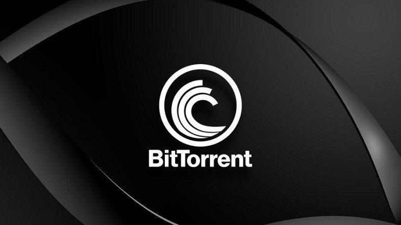 Altcoin Boğası Başlıyor mu? BitTorrent, Bir Günde Yüzde 33 Değer Kazanarak Tarihinin Zirvesine Ulaştı