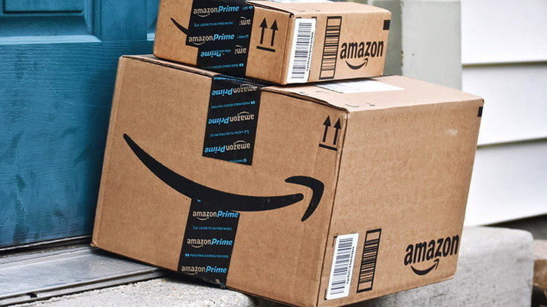 Amazon, Çalışanların İdrarını Pet Şişelere Yapmak Zorunda Kaldığını Kabul Etti