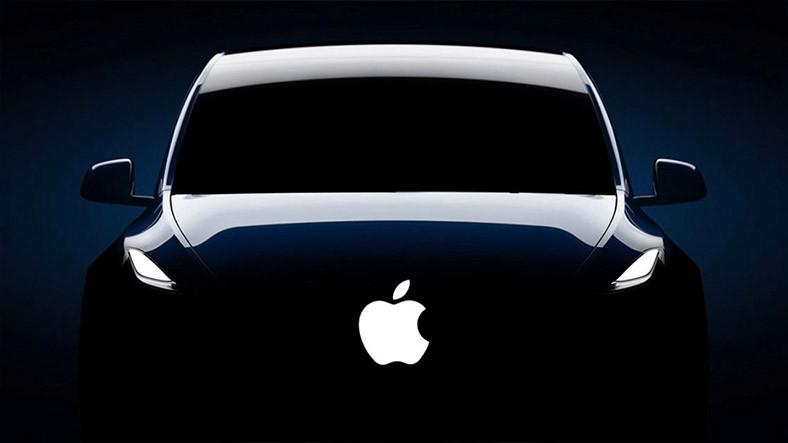 Analistlere Göre Apple, Yaz Aylarında 'Apple Car' Hakkında Önemli Bilgiler Paylaşacak