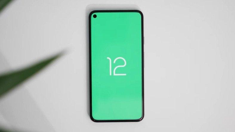 Android 12, Aylarca Kullanılmayan Uygulamaların İzinlerini İptal Edip Verilerini Temizleyecek